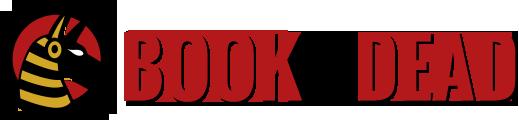 logo_BookOfTheDead_medium